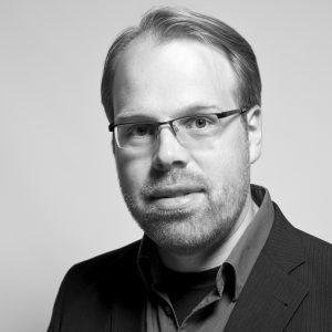 Florian Gypser