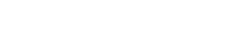 Webinar Profi Logo