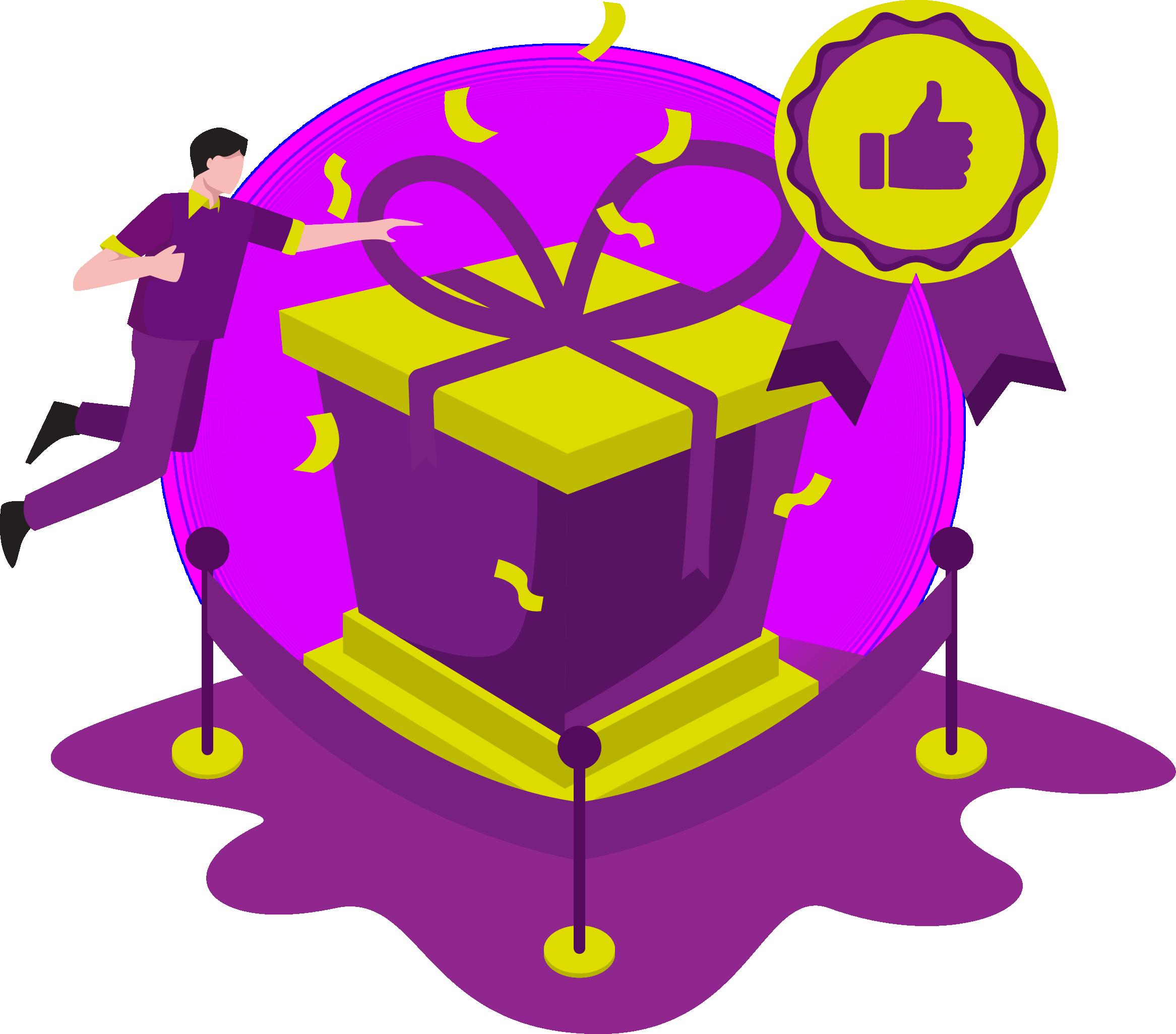 Wissens-Geschenk